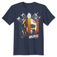 Star Wars Day ''May the 4th Be With You'' 2021 T-Shirt for Adults