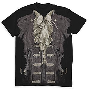 Billy Tee for Adults - Hocus Pocus - Limited Release