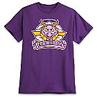 March Magic Tee for Adults - Imagination Institute Dreamfinders - Limited Rel.