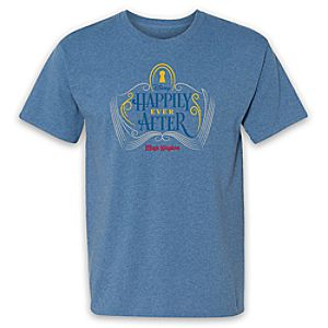 Mousesteps disney wishes and happily ever after for Disney happily ever after shirt
