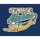 March Magic Poster - Seabase Alphas - Limited Release