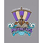 March Magic Poster - Future World Phoenicians - Limited Release