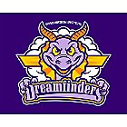 March Magic Poster - Imagination Institute Dreamfinders - Limited Release