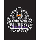 March Magic Poster - Briar Patch Vultures - Limited Release