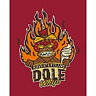March Magic Poster - Adventureland Dole Whip - Limited Release