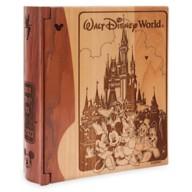 Walt Disney World 2021 Photo Album by Arribas – Personalized