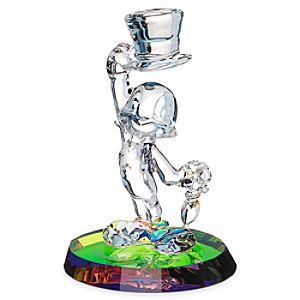 Jiminy Cricket Large Figurine by Arribas -