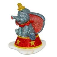 Disney Dumbo Jeweled Figurine by Arribas Brothers