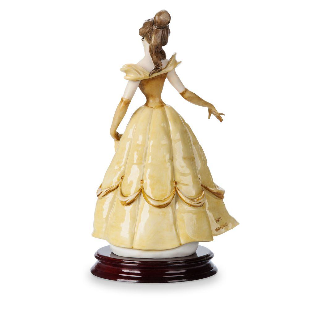 Belle Figure by Giuseppe Armani