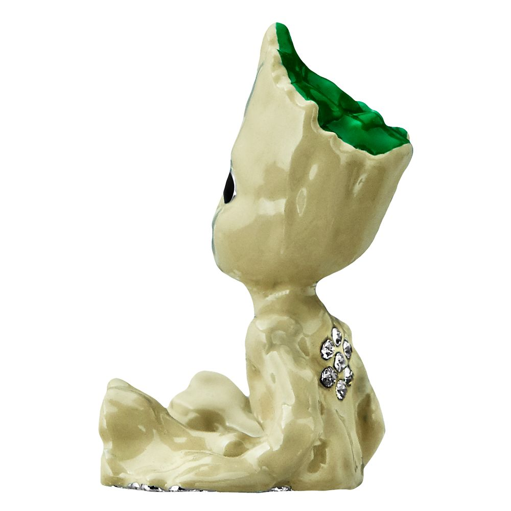 Groot Mini Figure by Arribas Brothers – Guardians of the Galaxy