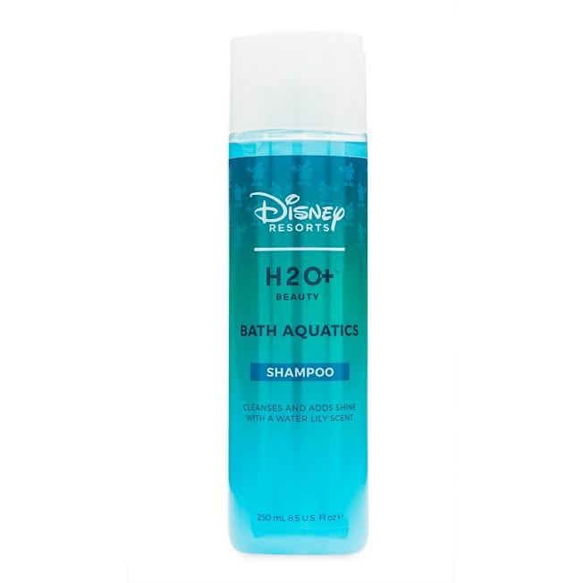Bath Aquatics Shampoo