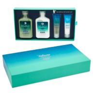 Sea Marine & Sea Salt Vacation Essentials by H2O+ – Disney Cruise Line