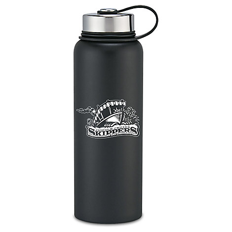 March Magic Water Bottle - Jungle Cruise Skippers - Limited Release