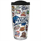 March Magic Travel Tumbler - All Teams - Limited Release