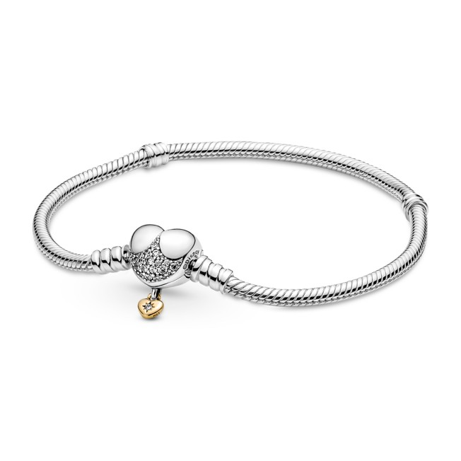 Disney Princess Bracelet by Pandora Jewelry