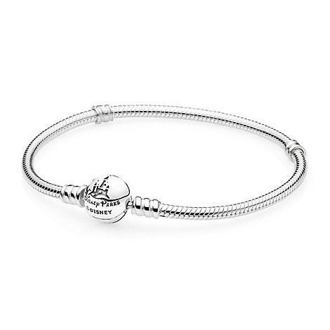 Wonderful World Bracelet by PANDORA - 8.3''