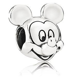 mickey mouse pandora clip