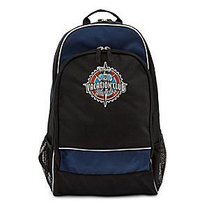 Disney Store Disney Vacation Club Backpack