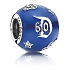Disneyland 60th Anniversary Charm by PANDORA