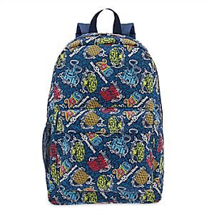 Walt Disney World 2016 Backpack
