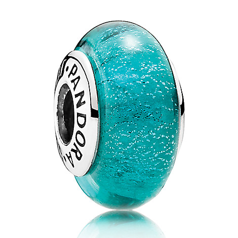 Jasmine Signature Color Charm by PANDORA