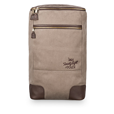 Twenty Eight & Main Duffle Backpack