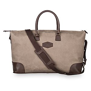 Twenty Eight & Main Duffle Bag