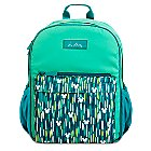 Mickey Showers Backpack by Vera Bradley