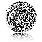 Epcot Flower and Garden Festival 2016 Charm by PANDORA