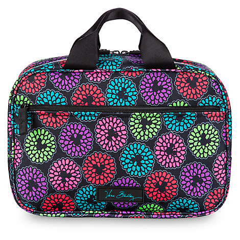 Mickey Mouse Lighten Up Travel Organizer by Vera Bradley