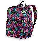 Mickey Mouse Lighten Up Grande Backpack by Vera Bradley