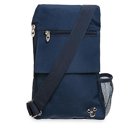 Disney TAG Crossbody Bag