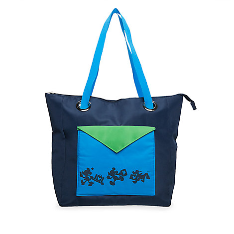 Disney TAG Tote Bag