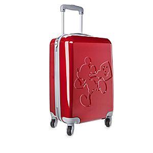 Bags Luggage Totes And Handbags