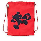 Disney TAG Cinch Sack