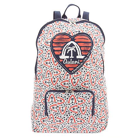 Aulani, A Disney Resort & Spa Folding Backpack