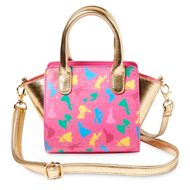 Disney Princess Crossbody Bag for Kids