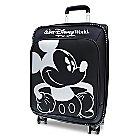 Mickey Mouse Rolling Luggage - 20'' - Walt Disney World