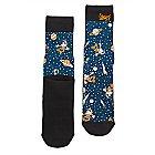 Tomorrowland Socks for Adults - Twenty Eight & Main Collection