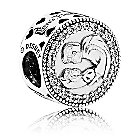 Snow White and the Seven Dwarfs 80th Anniversary Charm by PANDORA