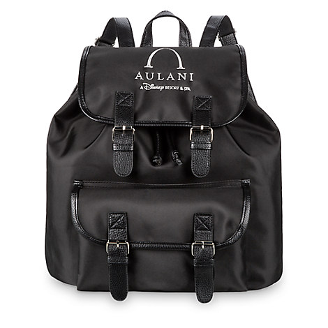 Aulani, A Disney Resort & Spa Backpack for Adults