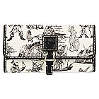 Pirates of the Caribbean Wallet by Dooney & Bourke