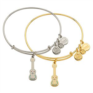 Pursue Your Musical Dreams With The Alex And Ani Coco Bangles - Alex and ani cruise ship