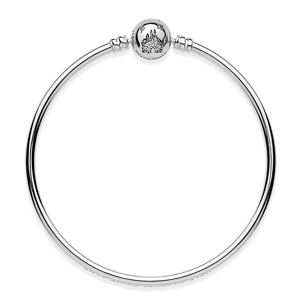 6c44d94bf1e Fantasyland Castle Bracelet by Pandora Jewelry