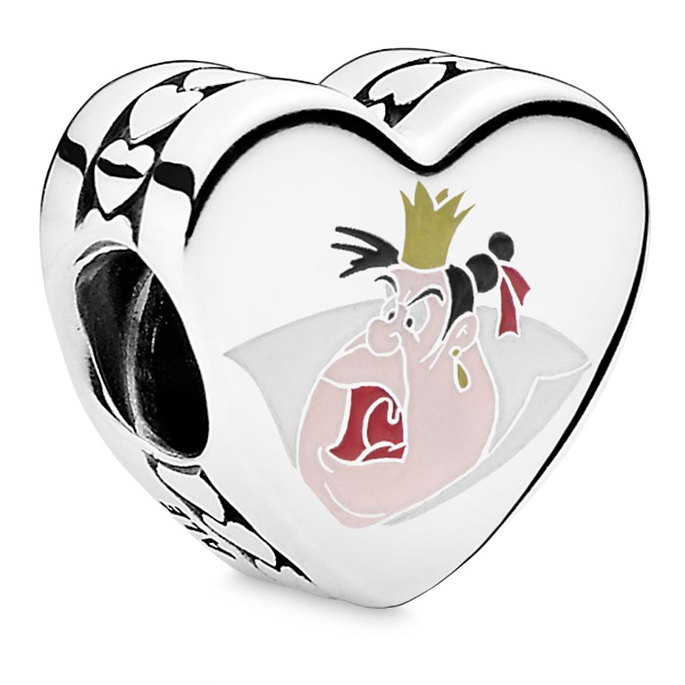 Disney Villains Charm Set by Pandora Jewelry