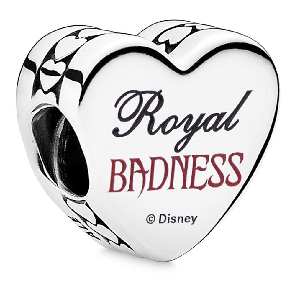 Disney Villains Charm Set by Pandora Jewelry