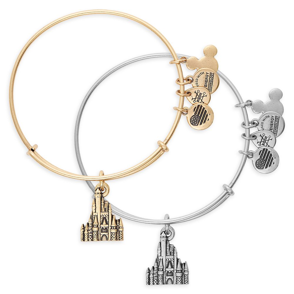 1b2412550a0e1 Disney Parks Disney Parks Jewelry & Watches | shopDisney