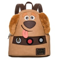 Dug Mini Backpack by Loungefly – Up