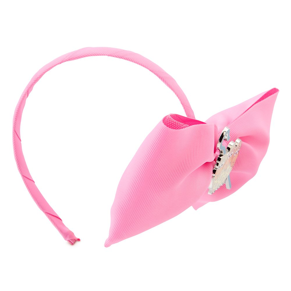 Bo Peep Headband – Toy Story 4