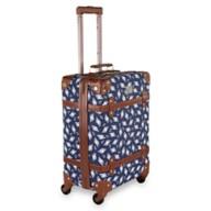 Disney Cruise Line Rolling Luggage – 20''